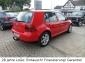 VW Golf GTI Rarität TDi Sammler Zahnriemen neu !!