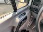 Mercedes-Benz Sprinter 314 CDI Maxi Lang Lieferfahrzeug Regalsystem 7G- Tronic Plus Klima