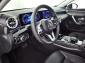 Mercedes-Benz A 220 4Matic ADVANTAGE NAVI MULTIBEAM LED