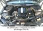 Mercedes-Benz CLK 200 Cabrio Kompressor Avantgarde,Automat,Leder