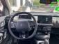 Citroen C4 Cactus Feel Automatik Sitzheizung Kamera ...
