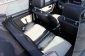 VW Golf I Cabrio Leder