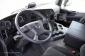 Mercedes-Benz 1833 L ANTOS E6 Tiefkühl Retarder ATP LBW 2 t