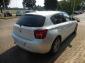 BMW 118i 5-tür Klimaaut eSDach NaviProf Bi-Xen Alus