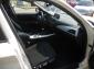 BMW 118i 5-tόr Klimaaut eSDach NaviProf Bi-Xen Alus