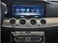 Mercedes-Benz E 200 d AVANTGARDE NAVI CAMERA PARK CONFORT LED