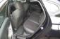 Hyundai i30 Fastback N Performance, (MJ20)