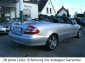 Mercedes-Benz CLK 200 Prins LPG Autogas=50 Ct tanken!Automatic