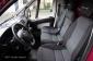 Fiat Ducato Borco-H�hns-Verkaufsmobil