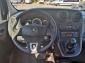 Mercedes-Benz Citan Tourer 111 cdi KB L Clima