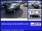 VW Golf Variant GOLF/1HAND+NAVI+KLIMA+SCHECKHEFTGE