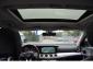 Mercedes-Benz E 200 T d AMG Line (Business Night Memo SHD Park
