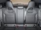 Mercedes-Benz A 250 (177)*Progressive*Navi-Premium*7G-DCT*