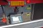 HRD SPTM3N Plattform ausziebar 1x40´ 2x20` 1x30`