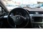 VW Passat Variant COMFORTLINE/1HAND+S&S+NAVI+SCHECKHEFTGE