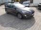 Ford Focus Lim. Titanium