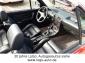 BMW 318iS Cabrio LPG-Autogas = 48 Cent tanken !!!!!