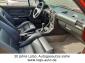 BMW 318iS Cabrio LPG-Autogas = 50 Cent tanken !!!!!