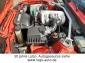 BMW 318iS Cabrio LPG-Autogas = 60 Cent tanken !!!!!
