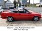BMW 318iS Cabrio LPG-Autogas = 70 Cent tanken !!!!!