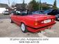 BMW 318i Cabrio 318iS Umbau,LPG-Autogas=55Ct.tanken