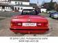 BMW 318iS Cabrio LPG-Autogas = 59 Cent tanken !!!!!
