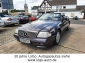 Mercedes-Benz SL 300 LPG Autogas = tanken für 55 Cent! Rarität