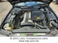 Mercedes-Benz SL 300 LPG Autogas = tanken für 48 Cent! Rarität