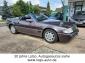 Mercedes-Benz SL 300 LPG Autogas = tanken für 53 Cent! Rarität