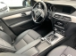 Mercedes-Benz C 220 CDI T-Modell Avantgarde 7G- Tronic Plus Navi Xenon