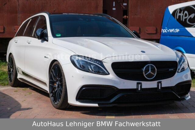 Mercedes-Benz Andere