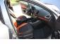 Lada Vesta SW Cross Klima MP3 USB Bluetooth Sitzheizung