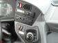 Mercedes-Benz 0 550 Integro