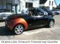 Ford Streetka Elegance Roadster 1.6i 16V Klima,Leder
