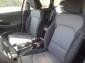 Hyundai i30 Kombi 1.0 Turbo SoKo Navi