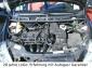 Ford Streetka Elegance LPG Autogas=50 Cent tanken!