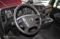 Mercedes-Benz 1840 L ACTROS Schiebeplane LBW Liege Retarder
