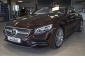Mercedes-Benz S 450 4M Coupe AMG DRIVING+ NIGHT VIEW BURMESTER
