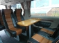 Mercedes-Benz O 316 Sprinter CDI GLE Business VIP Carsport