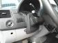 Mercedes-Benz O 316 Sprinter CDI GLE Business VIP Carsport