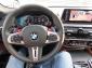 BMW M5 MCompet.INDIVID.MDriver Sitzlüf.B&W TV Neu164