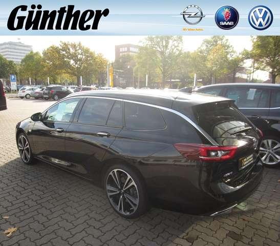 Opel Autohaus Gunther Gmbh Co Kg Fahrzeugangebote