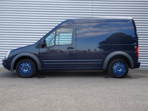Ford Transit Conn T230 Trend