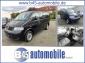 VW T5 Multivan TDI Automatik Cruise 7-Sitzer Navi AHK PDC