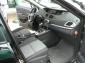 Renault Grand Scenic Paris 1.5 DCi Automatic,Navi,AHK,Top