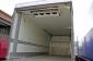Scania G 410 Kühlkoffer-Durchladezug Lenkachse 2 x LBW