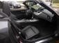 BMW Z4 sDrive20i Aut M-Sport-Paket NAVI Leder 19Zoll