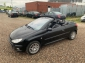 Peugeot 206 CC Platinum 110