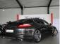 Porsche Panamera 4.8 Turbo PDK SPORTCHRONO / BURMESTER