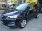Opel Mokka X Edition Start/Stop 4x4